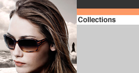 Designer Eyeglasses Buffalo, NY | Frame Up Eyewear Inc
