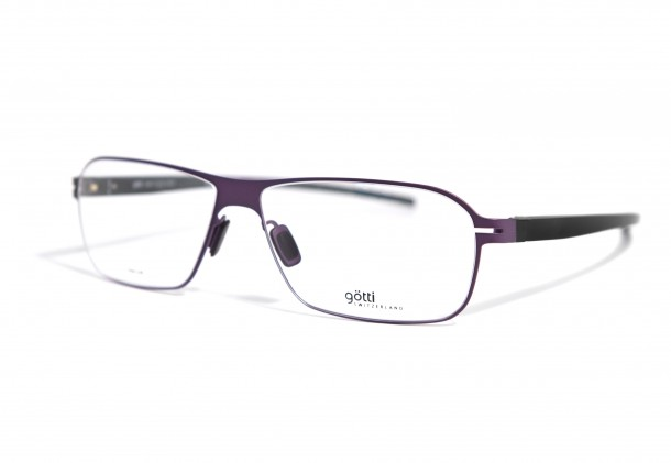 Designer Eyeglass Frames Chicago : Gotti Eyeglasses Chicago