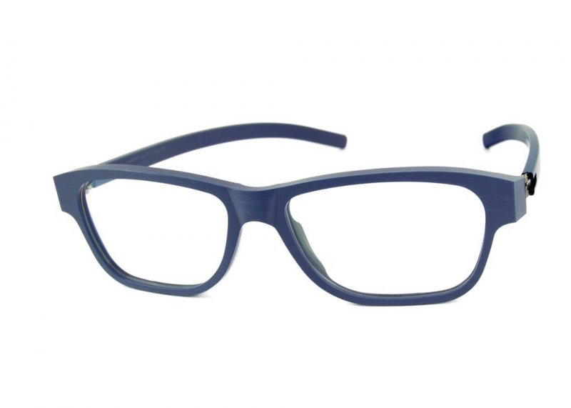Designer Eyeglass Frames Chicago : Designer Eyeglass Brands Visual Effects Optical Chciago