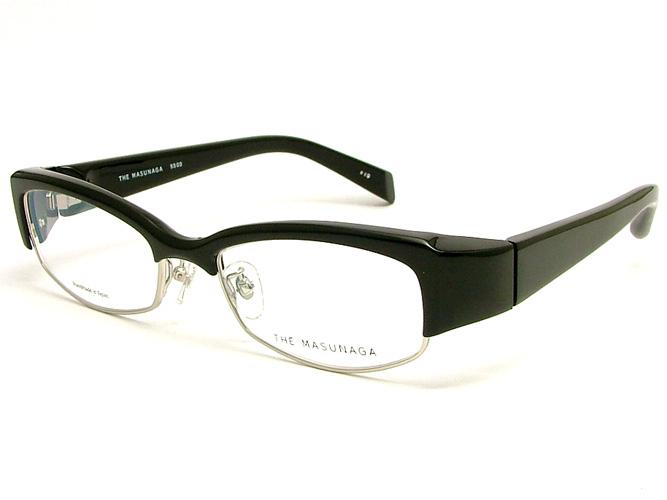 masunaga eyeglasses chicago