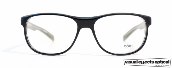 Gotti - Chicago eyeglasses, optical, & optometrist Visual ...