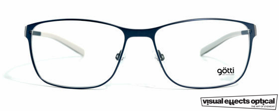 Designer Eyeglass Frames Chicago : Gotti - Chicago eyeglasses, optical, & optometrist Visual ...
