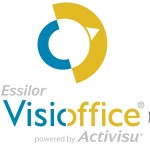 Visioffice_logo