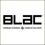 blac logo square