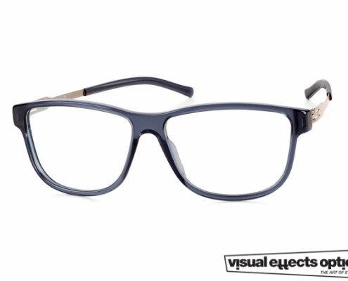 ic! Berlin - Chicago eyeglasses, optical, & optometrist Visual ...