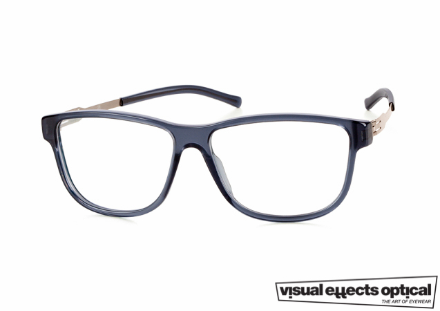 ic berlin chicago eyeglasses optical optometrist