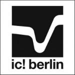 ic berlin logo square