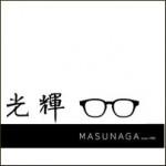 masunaga logo square