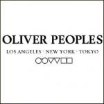 oliver-peoples-logo square