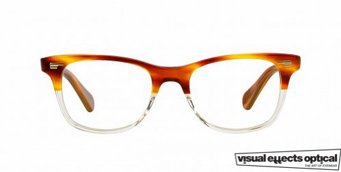 Oliver Peoples - Chicago eyeglasses, optical ...