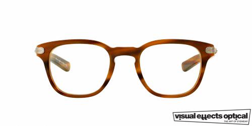 Oliver Peoples - Chicago eyeglasses, optical ...