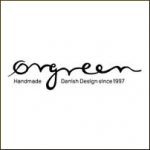 orgreen logo square