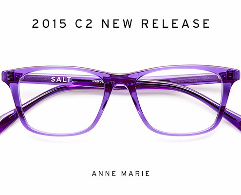 b396ac0d1e Salt - Chicago eyeglasses