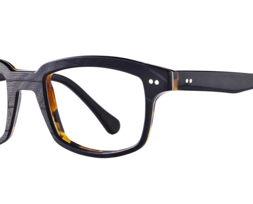 Vinylize - Chicago eyeglasses, optical, & optometrist ...
