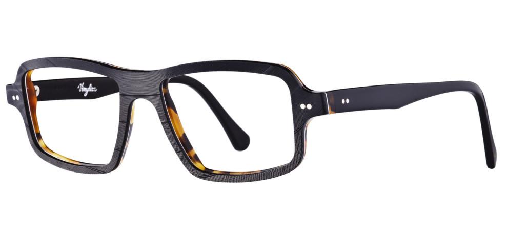 Prescription Eyeglass Lenses  Pearle Vision
