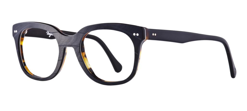 vinylize chicago eyeglasses optical optometrist