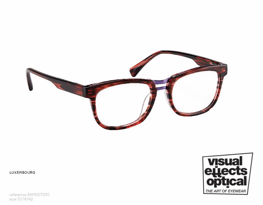 Jeremy Tarian eyeglass frames 10 - Chicago eyeglasses, optical ...