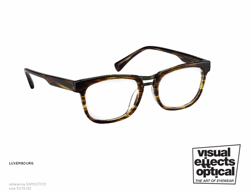 Jeremy Tarian eyeglass frames 12 - Chicago eyeglasses, optical ...