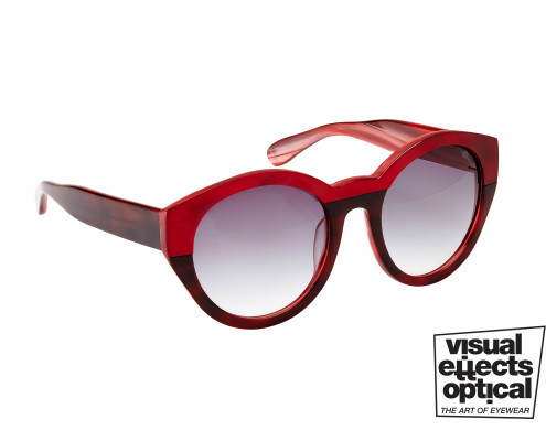 Tarian - Chicago eyeglasses, optical, & optometrist Visual ...