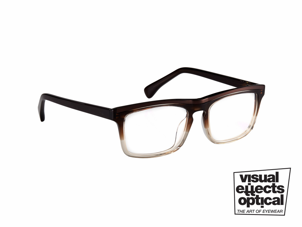 tarian chicago eyeglasses optical optometrist visual