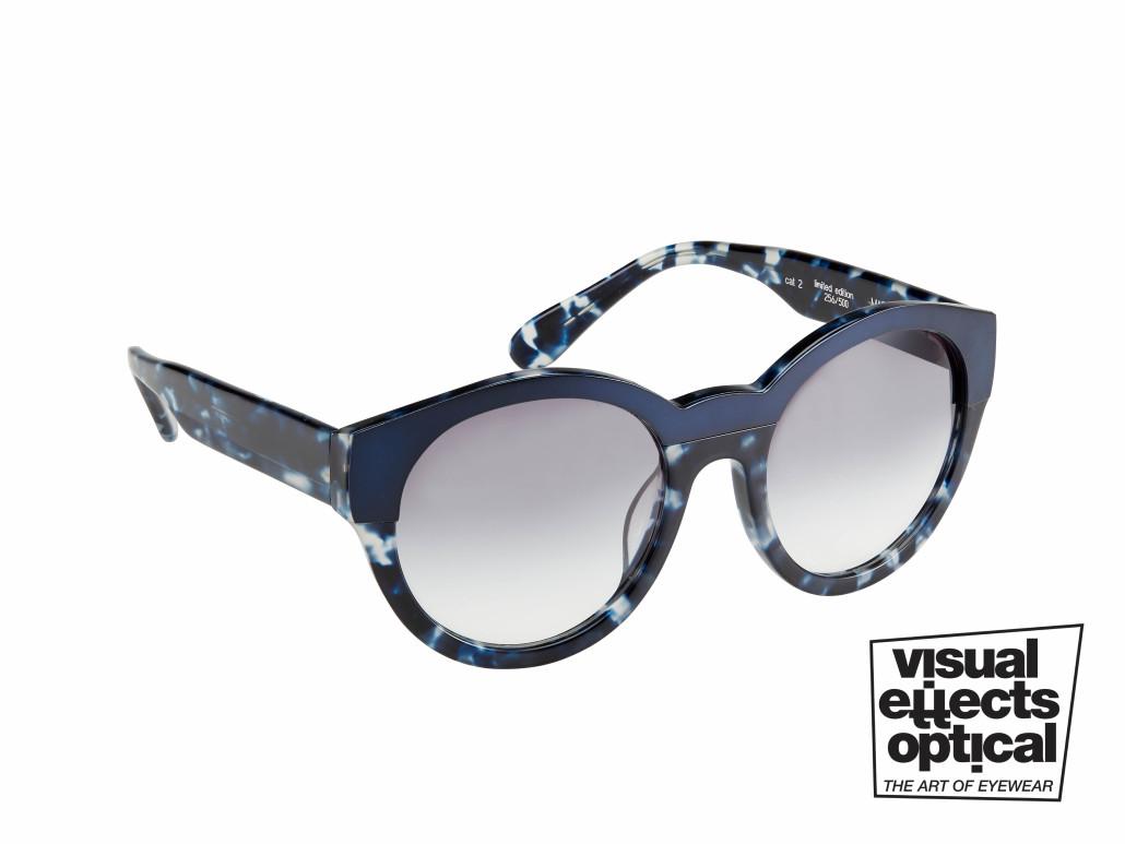 Tarian - Chicago eyeglasses, optical, & optometrist Visual ...