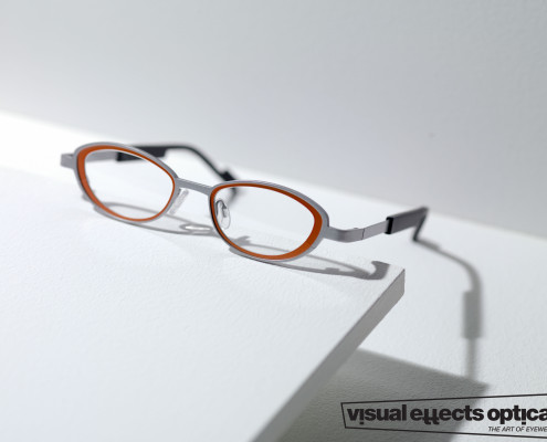 Matttew - Chicago eyeglasses, optical, & optometrist ...