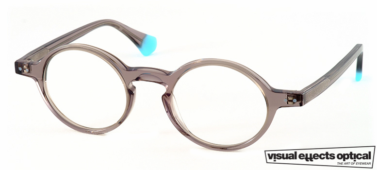 Matttew - Chicago eyeglasses, optical, & optometrist ...