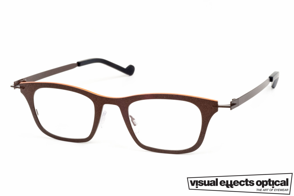 Designer Eyeglass Frames Chicago : Matttew - Chicago eyeglasses, optical, & optometrist ...