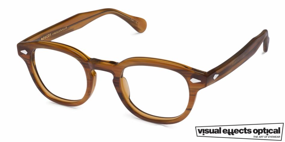 c670d0c74872 Moscot glasses & frames - Chicago eyeglasses, optical, & optometrist ...