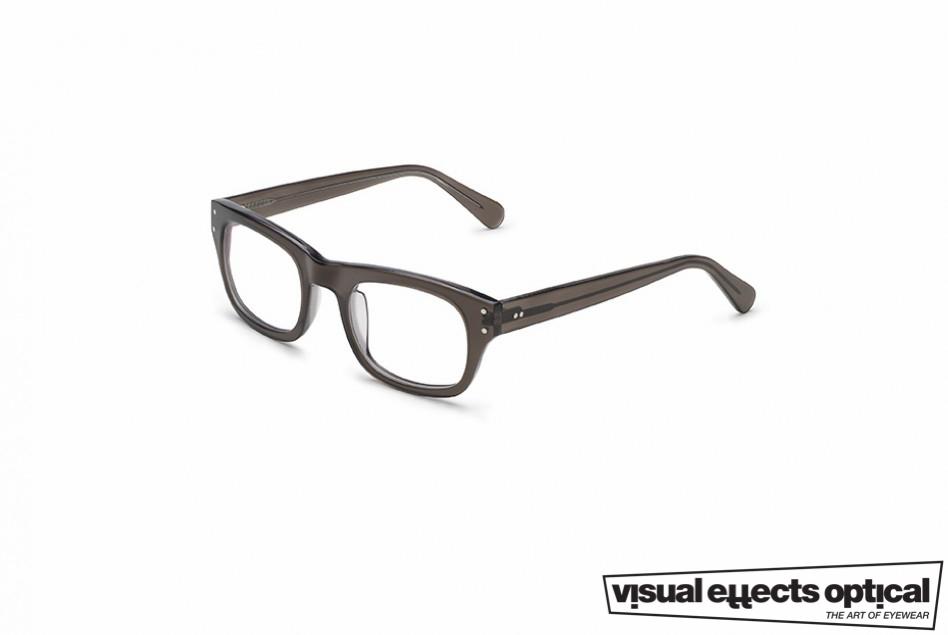 Moscot Eye Glass Frames Chicago