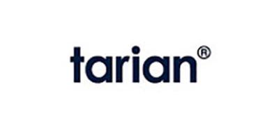 Tarian Eyewear Chicago