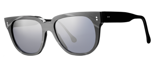 Vinylize F Jet Sunglasses in Chicago