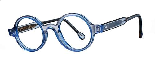 Vinylize NVSBLE Tod Eyeglasses in Chicago