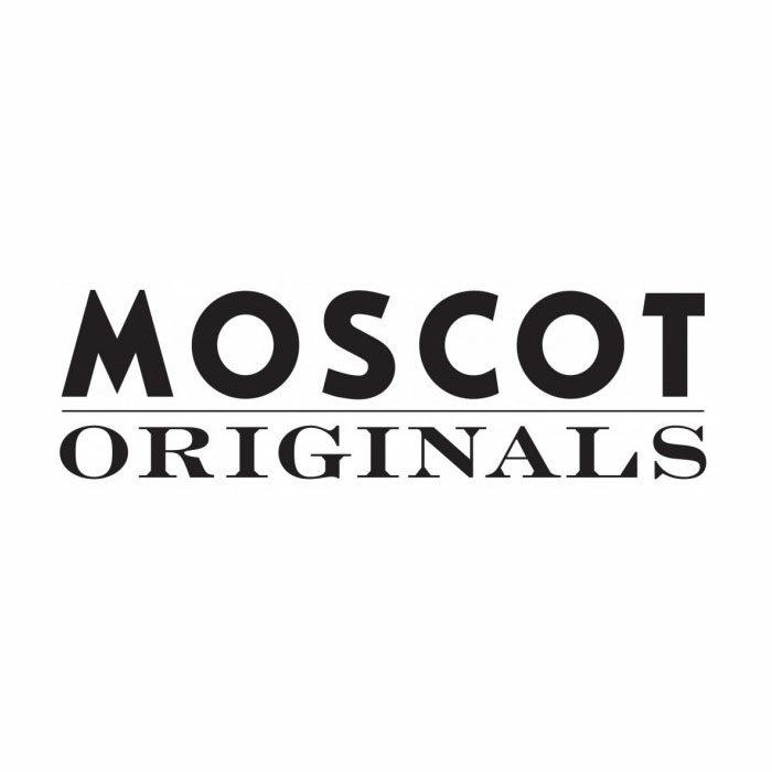 MOSCOT Eye Glasses