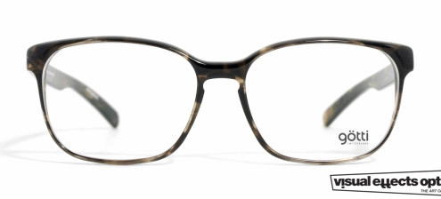 Gotti Eye Glasses Frames