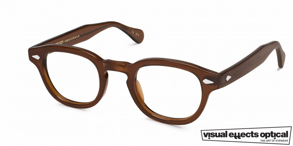 Moscot Glasses Amp Frames Chicago Eyeglasses Optical