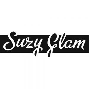 Suzy Glam Eyewear