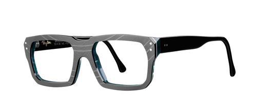 Vinylize Brubeck Eyeglasses in Chicago