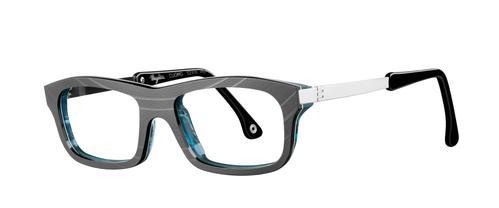 Vinylize Cuomo Eyeglasses in Chicago