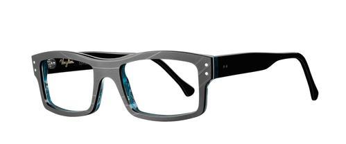 Vinylize Deru Eyeglasses in Chicago