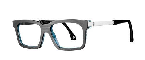 Vinylize Dexter Eyeglasses in Chicago