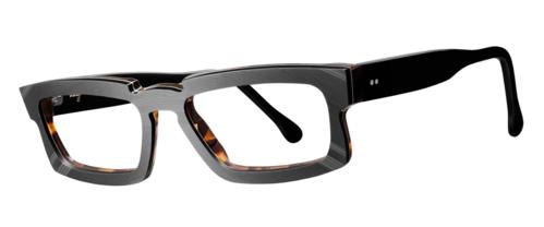 Vinylize Don Juan Eyeglasses in Chicago