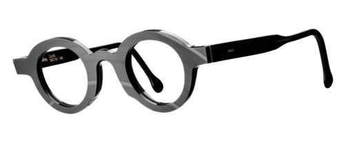 Vinylize Duke Eyeglasses in Chicago