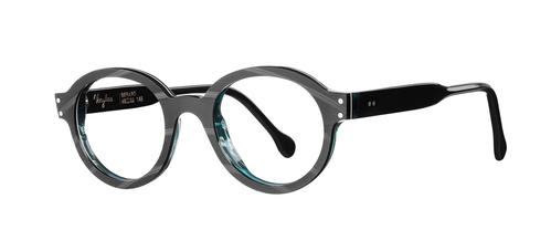 Vinylize Gerard Eyeglasses in Chicago