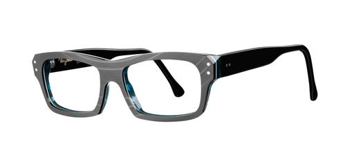 Vinylize Holly Eyeglasses in Chicago