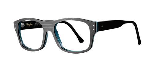 Vinylize Jackson Eyeglasses in Chicago