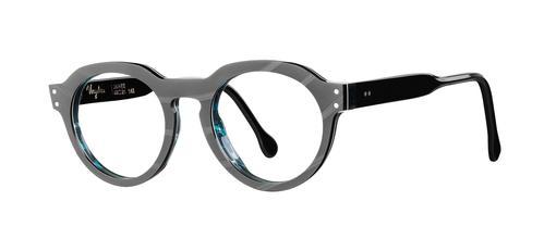 Vinylize James Eyeglasses in Chicago