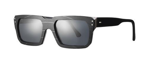 Vinylize M Sunglasses Brubeck in Chicago