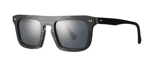 Vinylize M Sunglasses Camaro in Chicago