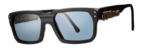 Vinylize M Sunglasses Grillz Brubeck in Chicago